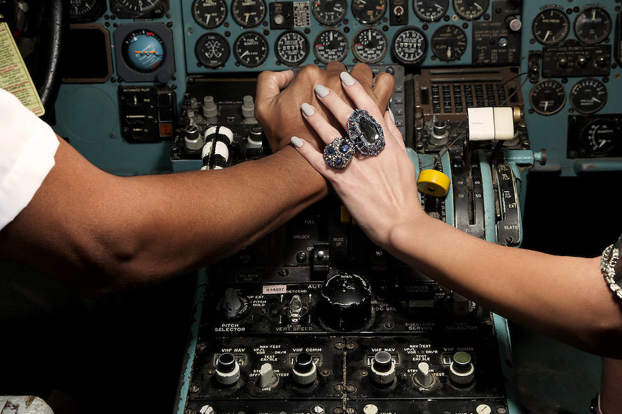 SorbetPanAm-cockpit-hands-0411-copy.jpg