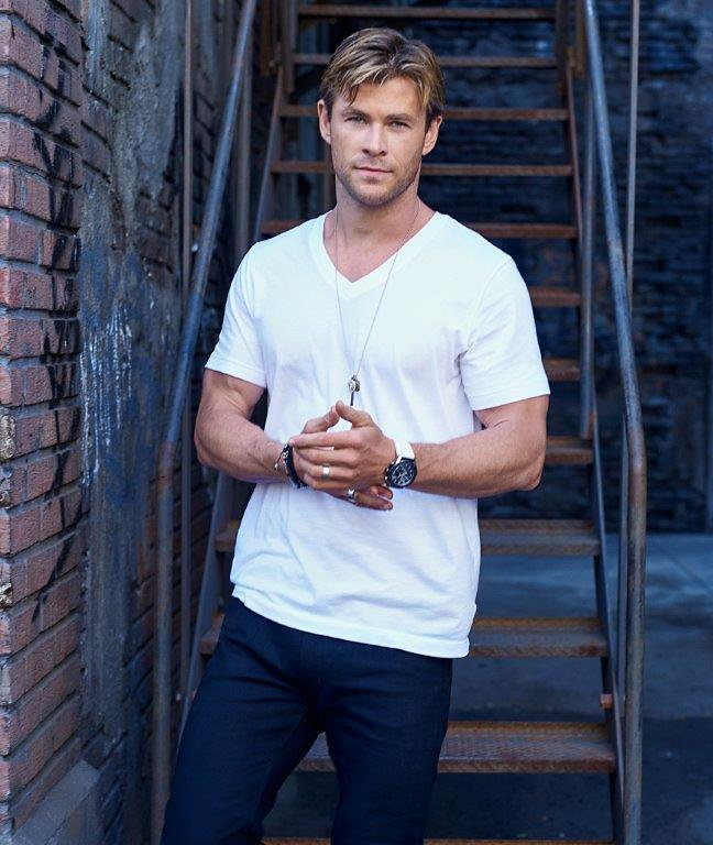 TAG-Heuer-Chris-Hemsworth-LD-1.jpg