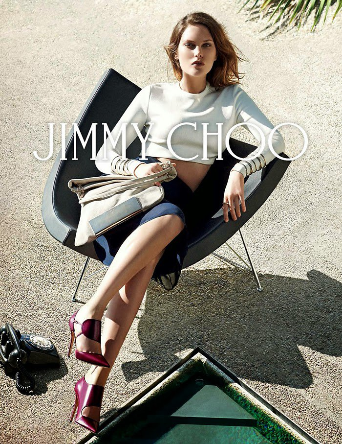 jimmy-choo-2014-fall-winter-campaign3.jpg