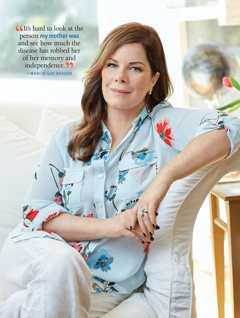 Marcia-Gay-Harden-feature-1s.jpg