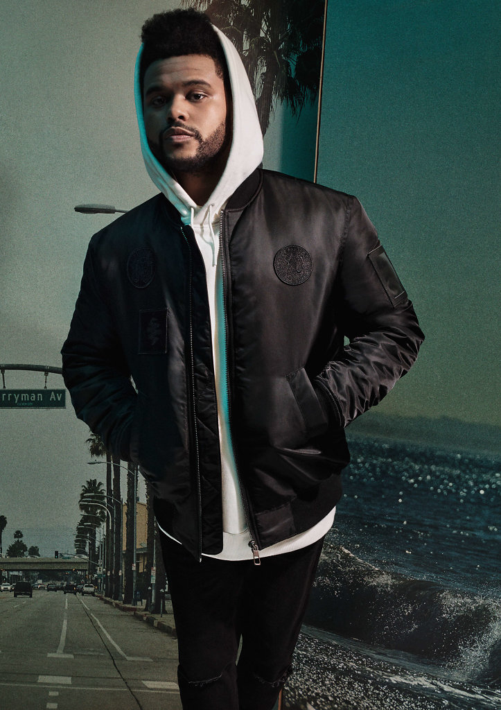 weeknd-hm-exclusive-campaign-images-13.jpg