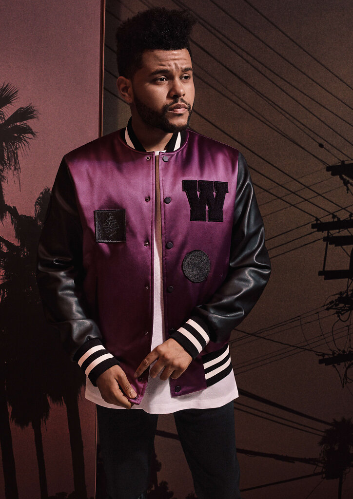 weeknd-hm-exclusive-campaign-images.jpg